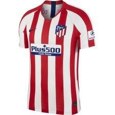 Atletico Madrid Hemmatröja 2019/20 Vapor