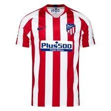 Atletico Madrid Hemmatröja 2019/20 Barn