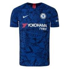 Chelsea Hjemmebanetrøje 2019/20 Vapor