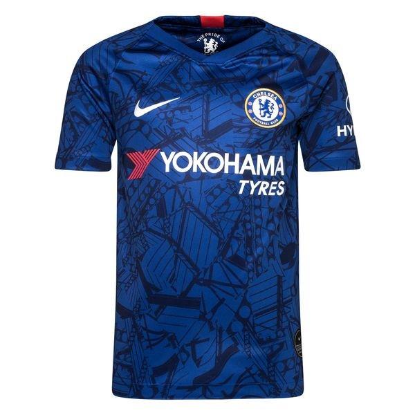 Chelsea shop | Handla din Chelsea tröja och andra produkter