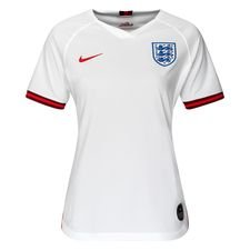 England Heimtrikot Women's World Cup 19 Damen