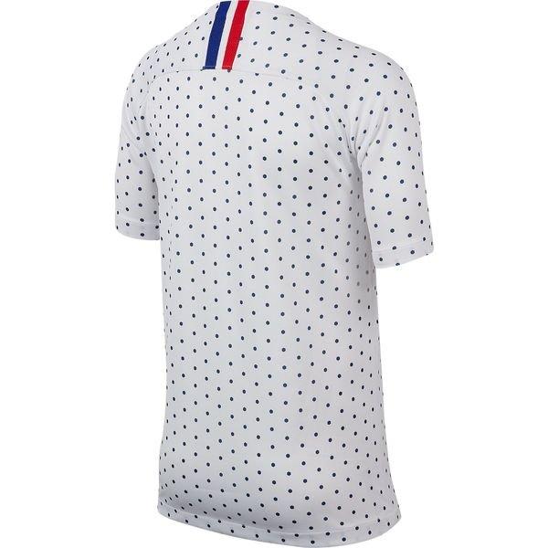 detailing a1591 ce6cb France Away Shirt Women's World Cup 19 Kids