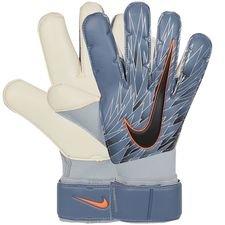 Nike Keepershandschoenen Vapor Grip 3 Victory - Blauw/Zilver/Zwart