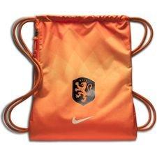 Nederland Gymtas Stadium - Oranje