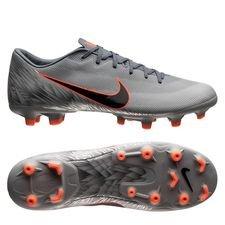 huge discount 2a429 a1581 Nike Mercurial | Bestel Nike Superfly & Mercurial Vapor bij Unisport