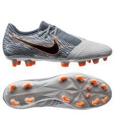 5bcf875cd87 Fodboldstøvler | Køb de nyeste fodboldstøvler online hos UNISPORT