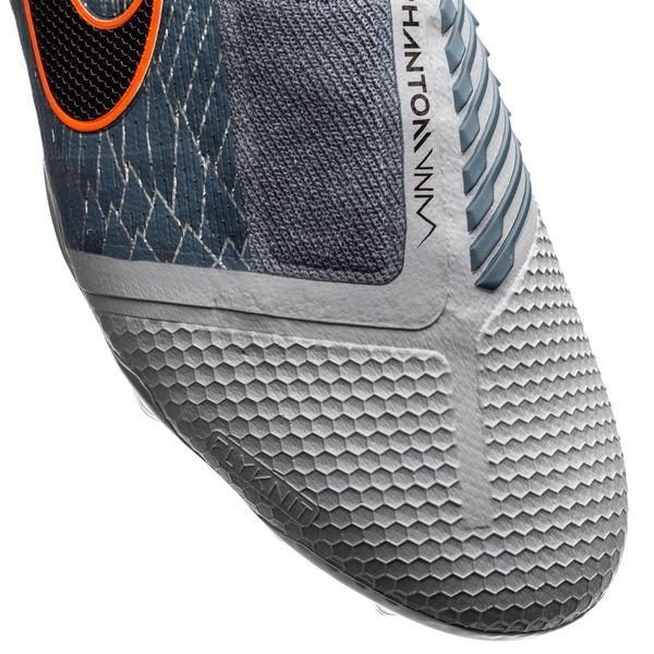 Elite Nike Grisnoirbleu Fg Victory Phantom Venom trdshQ