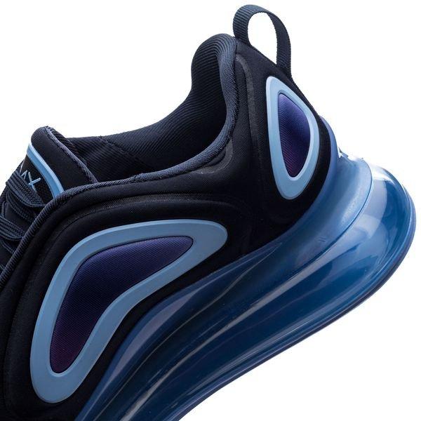 nike air max 720 dunkelblau