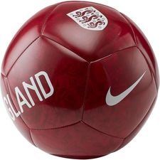 England Football Pitch Women's World Cup 19 - Team Red/White