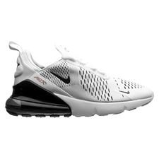 Nike Air Max 270 – Wit/Navy/Rood Kinderen