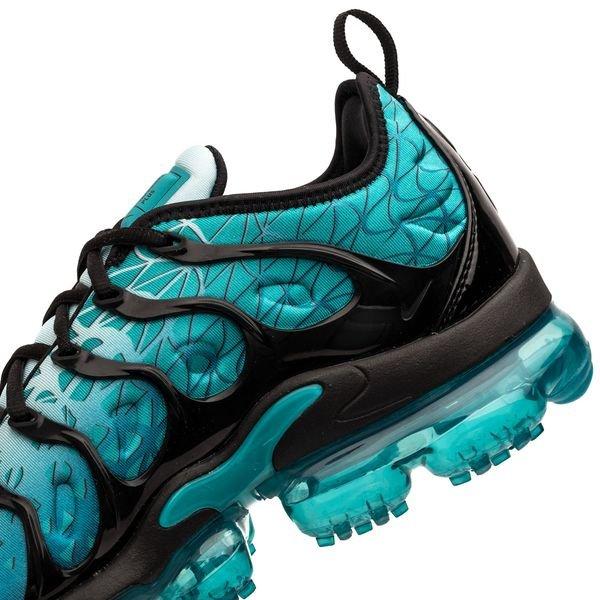 8ca4078fd0 Nike Vapormax Plus - Spirit Teal/Black/Green Abyss | www ...