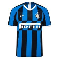 best loved 611a3 0f602 Inter Milan shirts | Buy your own Inter Milan kit at Unisport
