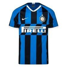 Inter Hjemmebanetrøje 2019/20