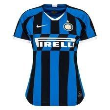Inter Hemmatröja 2019/20 Dam