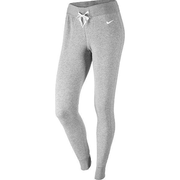 meilleur site web usa pas cher vente factory Nike Bas de Survêtement Club - Gris Femme
