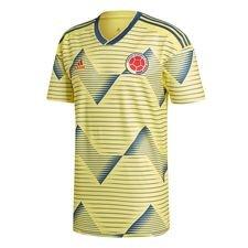 Kolumbien Heimtrikot 2019 Copa America VORBESTELLUNG