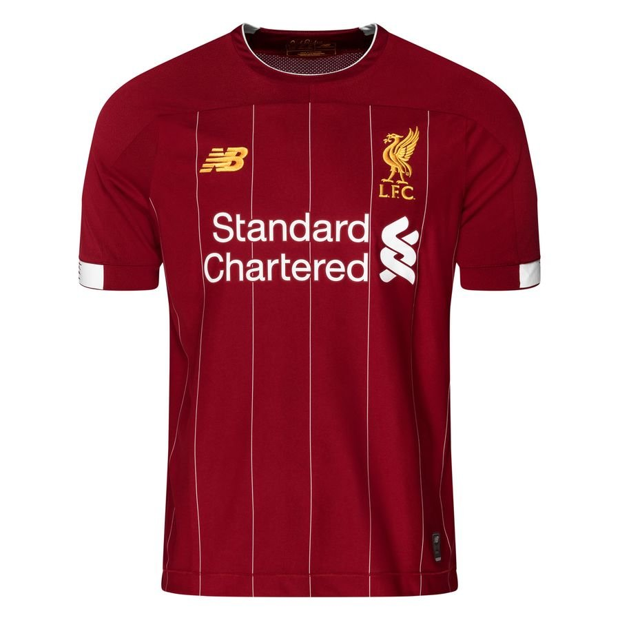 new product 26092 b09a2 Liverpool Football Kits | Liverpool Football Shirts | Cheap ...