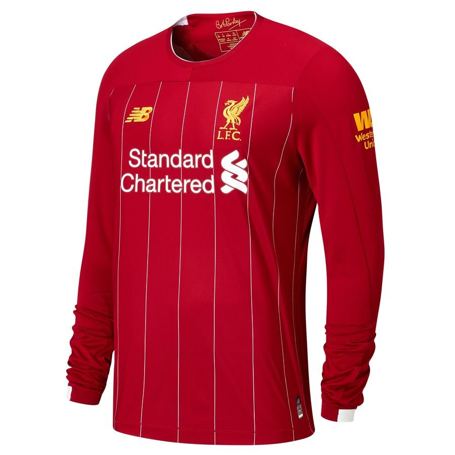 huge discount 9a20e aaec8 Old Liverpool Football Shirts For Sale   Top Mode Depot