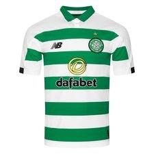 Celtic Hjemmebanetrøje 2019/20 Elite