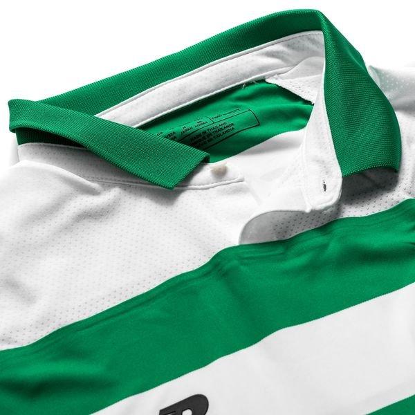 huge selection of 39285 4da19 Celtic Home Shirt 2019/20 Elite