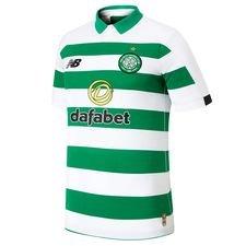 Celtic Hjemmedrakt 2019/20 Elite