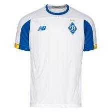 Dynamo Kiev Hjemmebanetrøje 2019/20