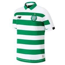 Celtic Hjemmedrakt 2019/20 Barn
