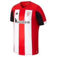 Athletic Bilbao Hjemmebanetrøje 2019/20