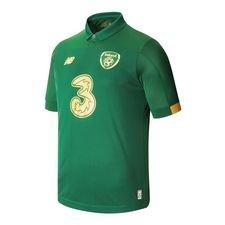 Irland Hjemmebanetrøje 2019/20