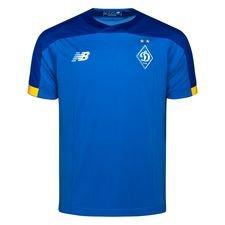 Dynamo Kiev Udebanetrøje 2019/20