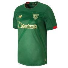 Athletic Bilbao Bortatröja 2019/20