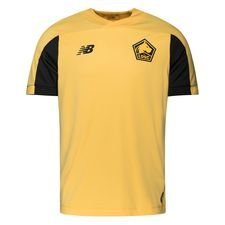 Fodboldtrøje Lille