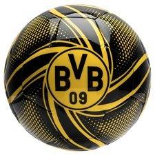 Dortmund Fotboll Future flare - Svart/Gul