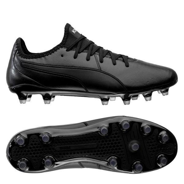 PUMA football boots | Buy PUMA football