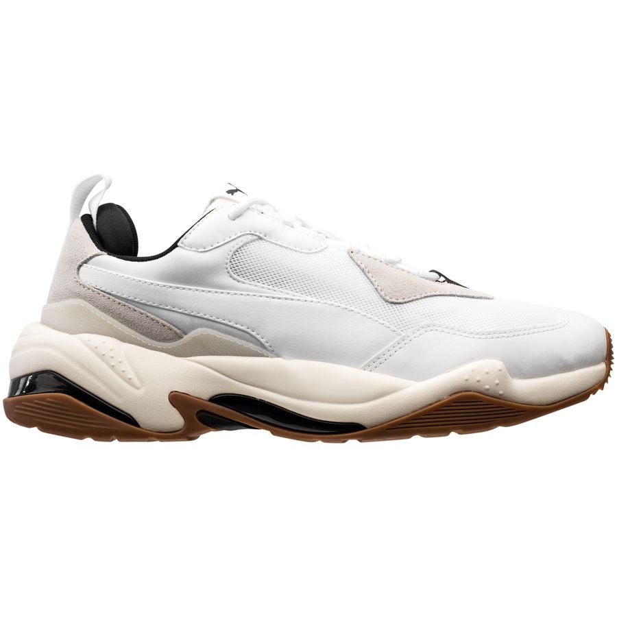 PUMA Thunder Fashion 2.0 - PUMA White