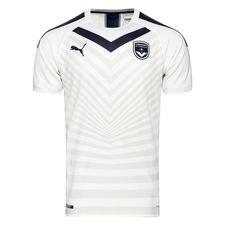 Fodboldtrøje Bordeaux
