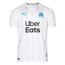 Marseille Hemmatröja 2019/20