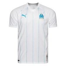 Marseille Hjemmebanetrøje 2019/20