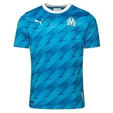 Marseille Udebanetrøje 2019/20