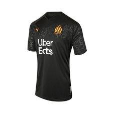 Marseille 3. Trøje 2019/20