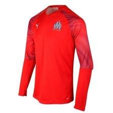 Marseille Målmandstrøje 2019/20