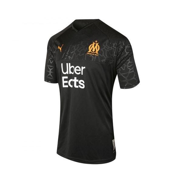 Marseille Shirts We Ve Got Marseille Kits At Unisport