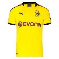 Dortmund Thuisshirt 2019/20