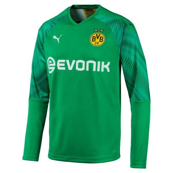 2019 Goalkeeper Home 20 Dortmund Shirt aeaeedffddf|2019 Super Bowl LIV Early Betting Predictions