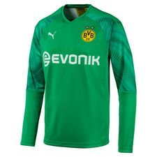 Dortmund Keepersshirt 2019/20