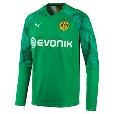 Fodboldtrøje Dortmund