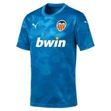 Valencia 3. Trøje 2019/20