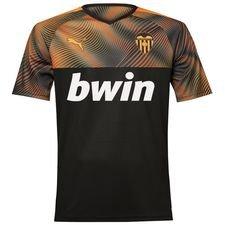 Valencia Udebanetrøje 2019/20