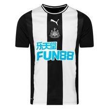 Newcastle United Hemmatröja 2019/20