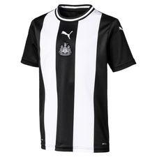 Newcastle United Hemmatröja 2019/20 Barn
